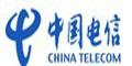 中国电信优惠券