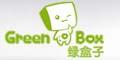 绿盒子优惠券