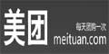 活动:美团外卖秋日水果2.9元起限时特惠