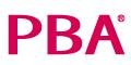 PBA优惠券,满39-10pba代金券