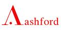 Ashford名表商城