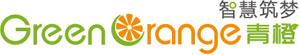青橙手机官方商城