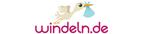 首单9折+最高满减30欧!Aptamil 德国爱他美 Pronutra 婴幼儿奶粉 3段 800g*4罐 适合10个月以上 €49.89(约392元)