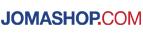 Jomashop优惠码,瑞士传奇日内瓦对于$ 69.99发货