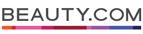 Beauty.com优惠券