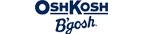 OshKoshBGosh.com