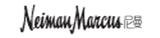 Neiman Marcus China 尼曼中国优惠券