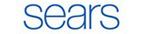 Sears (西尔斯)