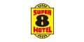 速8酒店优惠券,速8酒店间夜点数免费兑换酒店优惠券