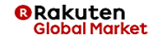 Rakuten Global Market(樂天國際)