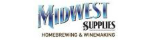 MidWestSupplies优惠券