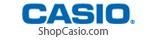ShopCasio.com优惠券