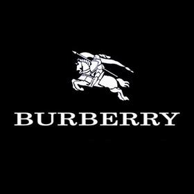 burberry(博柏利)
