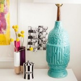 Shopbop:创意家居品牌Jonathan Adler新款家居热卖