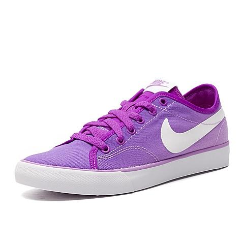 NIKE 耐克 WMNS PRIMO COURT PRINT 女子复刻鞋 654652-515 189元(219-30)