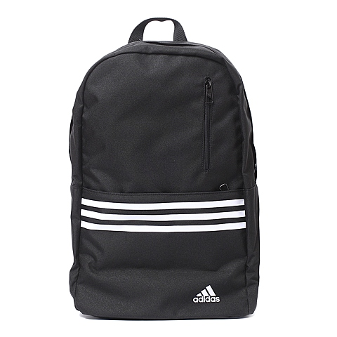 adidas阿迪达斯中性训练系列双肩包AB1879  78元(128-50)
