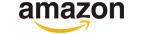 amazon.co.jp(日本亞馬遜)