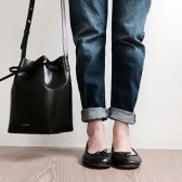 Neiman Marcus:Repetto 正价芭蕾平底鞋满额送高达$600双倍礼卡