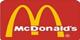 麦当劳电子优惠券打印