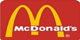 麦当劳优惠券logo