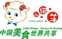 小肥羊优惠券logo