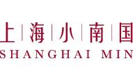 小南国优惠券logo