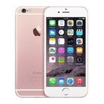 补货!苹果Apple iPhone 6s 64GB 全网通无锁智能手机(玫瑰金,土豪金可选)