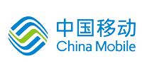15G流量+视频会员仅限中国移动
