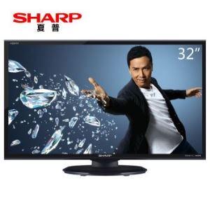 夏普LCD-32DS15A32英寸液晶电视日本原装面板