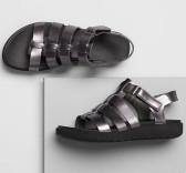 【德亚直邮】Ecco 爱步 FREJA 罗马凉鞋 3色 62.99欧起(约467元)
