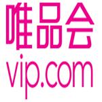 活动:美妆个护会场跨品牌最高满199立减100元