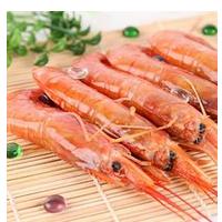 本来生活网 限地区:PESCANOVA 阿根廷船冻红虾 10/20 2Kg