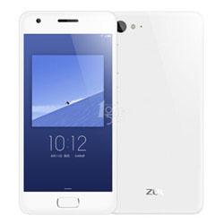 1号店超市 【1号店周年庆】lenovo联想 ZUK Z2 4G+64G 全网通4G手机
