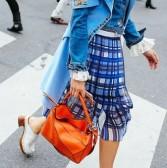Saks Fifth Avenue:Loewe 手袋满额送高达$900礼卡