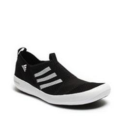 银泰百货 adidas阿迪达斯 中性城际越野系列越野鞋