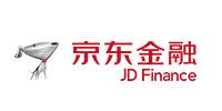 京东金融每月免费领腾讯视频VIP月卡周卡、京东Plus年卡