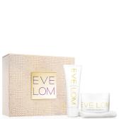 Eve Lom Award Winners独家套装 £60(约528元)