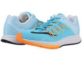 Nike Air Zoom Elite 8 女款跑鞋 $57.99(约406元)