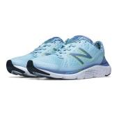 【每日特价】New Balance 新百伦 690 女士跑鞋 $37.99(约267元)