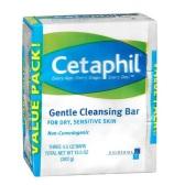 Cetaphil 丝塔芙 温和抗菌洁肤香皂 3块  $8.99(约63元)