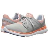 Adidas 阿迪达斯 Cloudfoam Xpression 女士透气缓震跑鞋 $42.99(约305元)