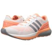 额外8折!Adidas 阿迪达斯 Cloudfoam Flow 女士运动鞋 $39.99(约284元)
