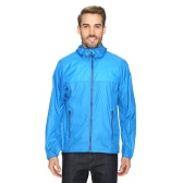 Adidas Outdoor Mistral Wind Jacket 男士皮肤风衣 $37.99(约271元)