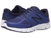 New Balance M575L 男款慢跑鞋 $37.99(约271元)