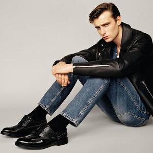 Topman US:全場時尚男裝