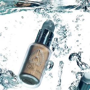 SkinStore:Omorovicza 护肤品特卖