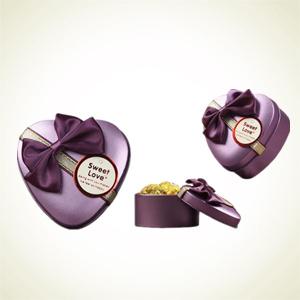 Walgreens: 精选费列罗巧克力礼盒装