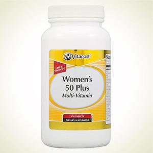 Vitacost :米饭粒独家!全场维生素保健品