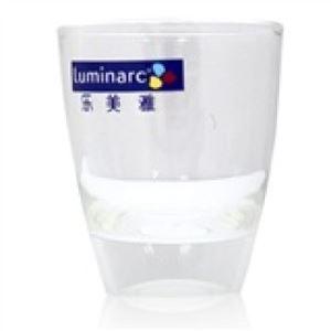 Luminarc 乐美雅 烈酒金杯3CL6件套 G9057