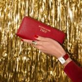 【低至5折】MICHAEL KORS: 美国官网精选美衣、美鞋、美包 年终大促 热卖!